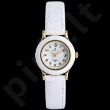 Vaikiškas PERFECT laikrodis PF165BA