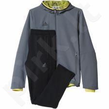 Varžybinis sportinis kostiumas  Adidas Condivo 16 Junior S93528