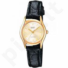 Moteriškas laikrodis CASIO LTP-1154PQ-7AEF