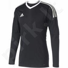 Marškinėliai vartininkams Adidas Revigo 17 M AZ5392