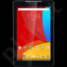 MULTIPAD COLOR 2 3G,PMT3777_3G_D,Single Standard-SIM,No call function,7''WXGA(800×1280)IPS display,up to 1.1GHz Quad core processor,android 5.1,1/1.5GB RAM+16GB ROM,0.3MP front camera,2MP rear camera,2800mAh battery.