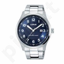 Vyriškas laikrodis LORUS RH937HX-9