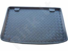 Bagažinės kilimėlis Renault Scenic I 5s. w grill 96-2003 /25005