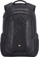 Kuprinė Logic Professional Backpack 15,6 RBP-315 BLACK (3201632)