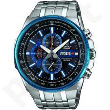 Vyriškas laikrodis Casio Edifice EFR-549D-1A2VUEF