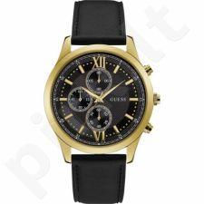 Vyriškas laikrodis GUESS W0876G5