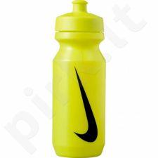 Gertuvė  Nike Big Mouth 650 ml N004230622