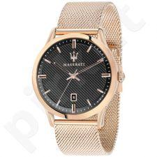 Vyriškas laikrodis Maserati R8853125003