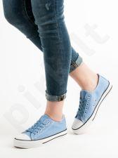 Laisvalaikio batai J. STAR