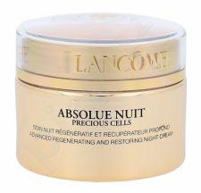 Lancôme Absolue, Precious Cell, naktinis kremas moterims, 50ml, (Testeris)