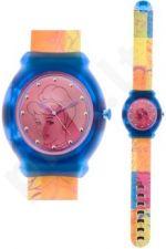 Laikrodis DISNEY SNP0030