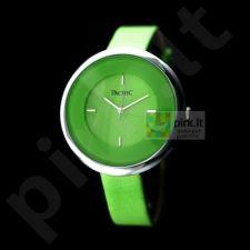 Minimalistinis Pacific laikrodis PCE201Z
