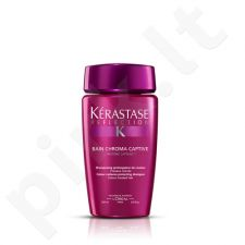 Kerastase Reflection Bain Chroma Captive šampūnas, 1000ml, kosmetika moterims [For color hair]