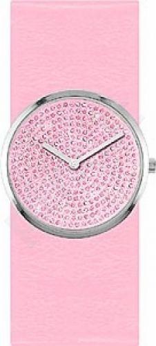 Moteriškas laikrodis Jacques Lemans 1-1250G