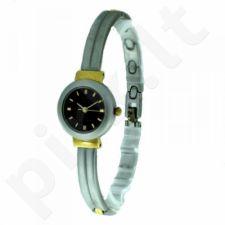Moteriškas laikrodis Q&Q K217-402