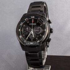 Vyriškas laikrodis Citizen CA4035-57E