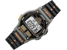 Timex Ironman T5H941 vyriškas laikrodis-chronometras
