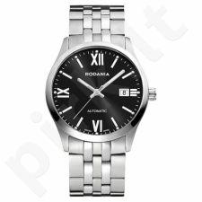 Vyriškas laikrodis Rodania 25049.46