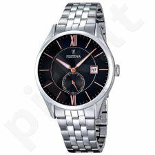 Vyriškas laikrodis Festina F16871/4