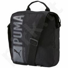 Rankinė per petį Puma Pioneer Portable 07347201