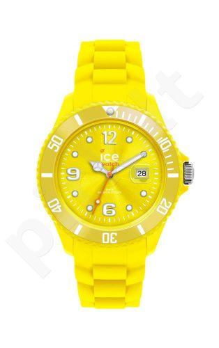 Moteriškas ICE WATCH laikrodis 000137