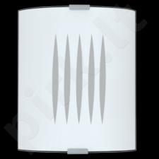 Sieninis / lubinis šviestuvas EGLO 83132 | GRAFIK