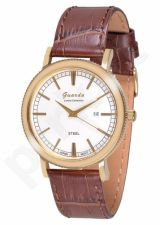 Laikrodis GUARDO S1011-3