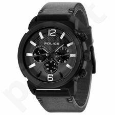 Laikrodis POLICE  P14377JSB02A