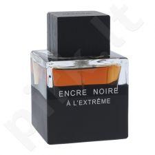 Lalique Encre Noire A L´Extreme, EDP vyrams, 100ml