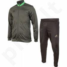 Sportinis kostiumas  Adidas Condivo 16 M AX6544