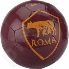 Futbolo kamuolys Nike AS Roma Supporters SC3014-677