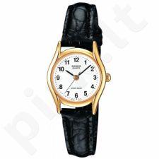 Moteriškas laikrodis CASIO LTP-1154PQ-7BEF