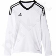 Marškinėliai vartininkams Adidas Revigo 17 Junior AZ5387