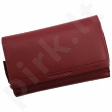 Moteriška piniginė LEMONDO 3817003