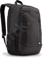 Kuprinė Logic Jaunt Backpack 15,6 WMBP-115 BLACK 4PK (3203396)