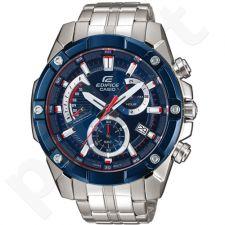 Vyriškas laikrodis Casio Edifice EFR-559TR-2AER