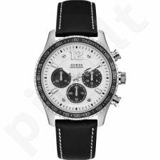 Vyriškas laikrodis GUESS W0970G4