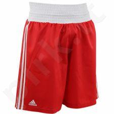 Šortai boksininkams  Adidas Boxing Shorts