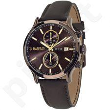 Vyriškas laikrodis Maserati R8871618006