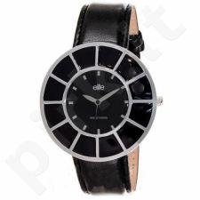 Moteriškas Elite laikrodis E53172-203