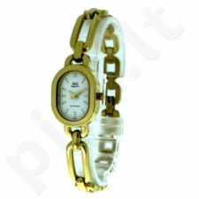 Moteriškas laikrodis Q&Q P103J001