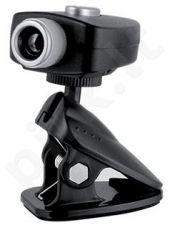 Web kamera iBOX VS-2, Iki 2Mpx