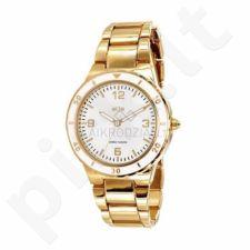 Moteriškas laikrodis ELITE E53044-101