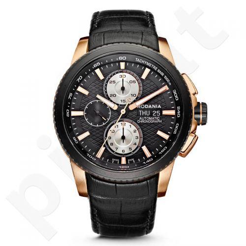 Vyriškas laikrodis Rodania 25053.23
