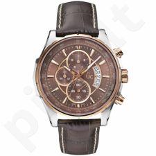 Vyriškas GC laikrodis X81002G4S