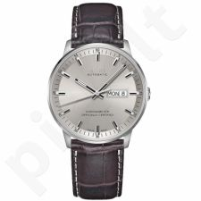 Vyriškas laikrodis MIDO M021.431.16.071.00