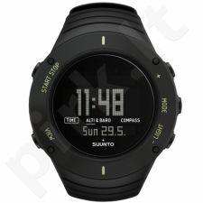 Vyriškas laikrodis SUUNTO CORE ULTIMATE BLACK