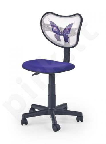 Vaikiška kėdė WING