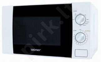 Mikrobangų krosnelė Zelmer 29Z017
