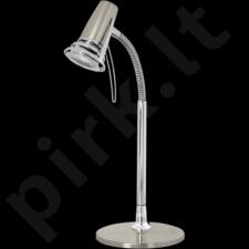 Stalinis šviestuvas EGLO 95828 | LEO LED